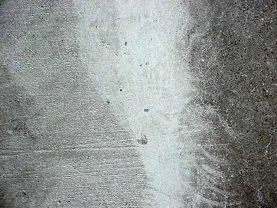 beton schleifen trendy schleifen with beton schleifen beautiful entfernen with beton schleifen. Black Bedroom Furniture Sets. Home Design Ideas